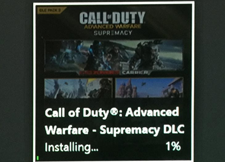 AW-Supremacy-DLC-problems-download-freezing