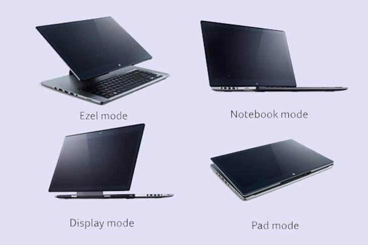 Acer-Aspire-R7-display-modes-