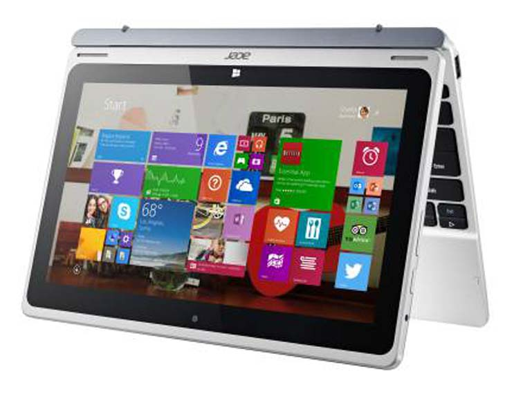 Acer-Aspire-Switch-Signature-PC-2-in-1
