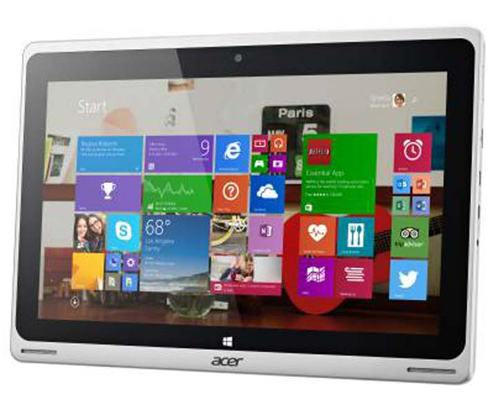 Acer-Aspire-Switch-Signature-tablet