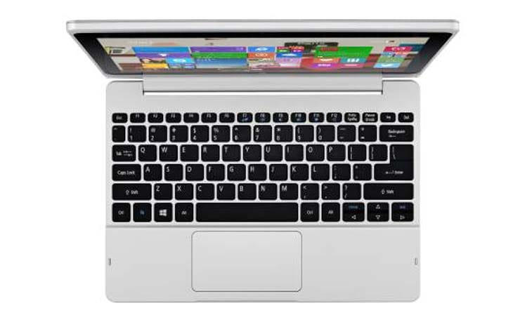 Acer-Aspire-Switch-birds-eye-laptop