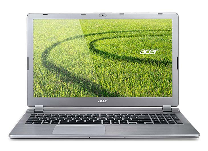 Acer-V5-Angel-Touchscreen-Laptop