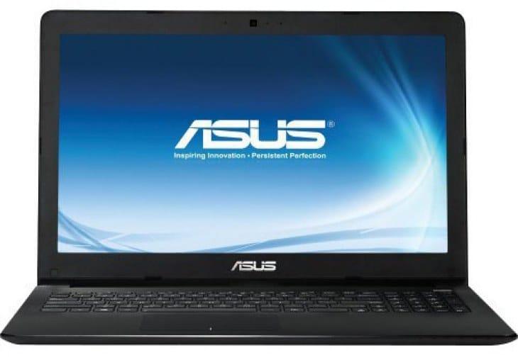 Acer X401A-BCL0705Y laptop