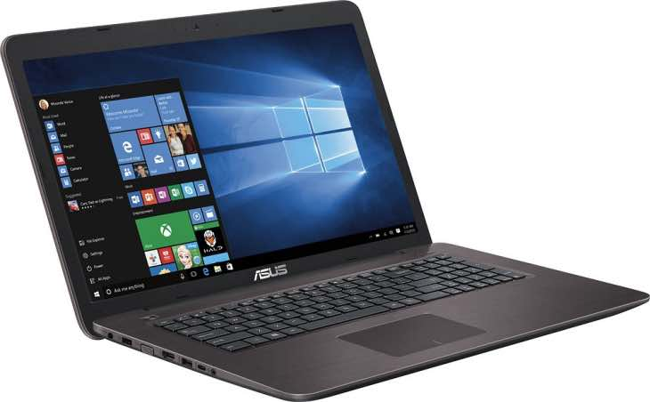 acer-x756ux-hi51105w-17-3-inch-laptop-price