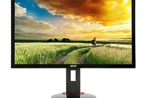 Acer-XB280HK-at-Best-Buy