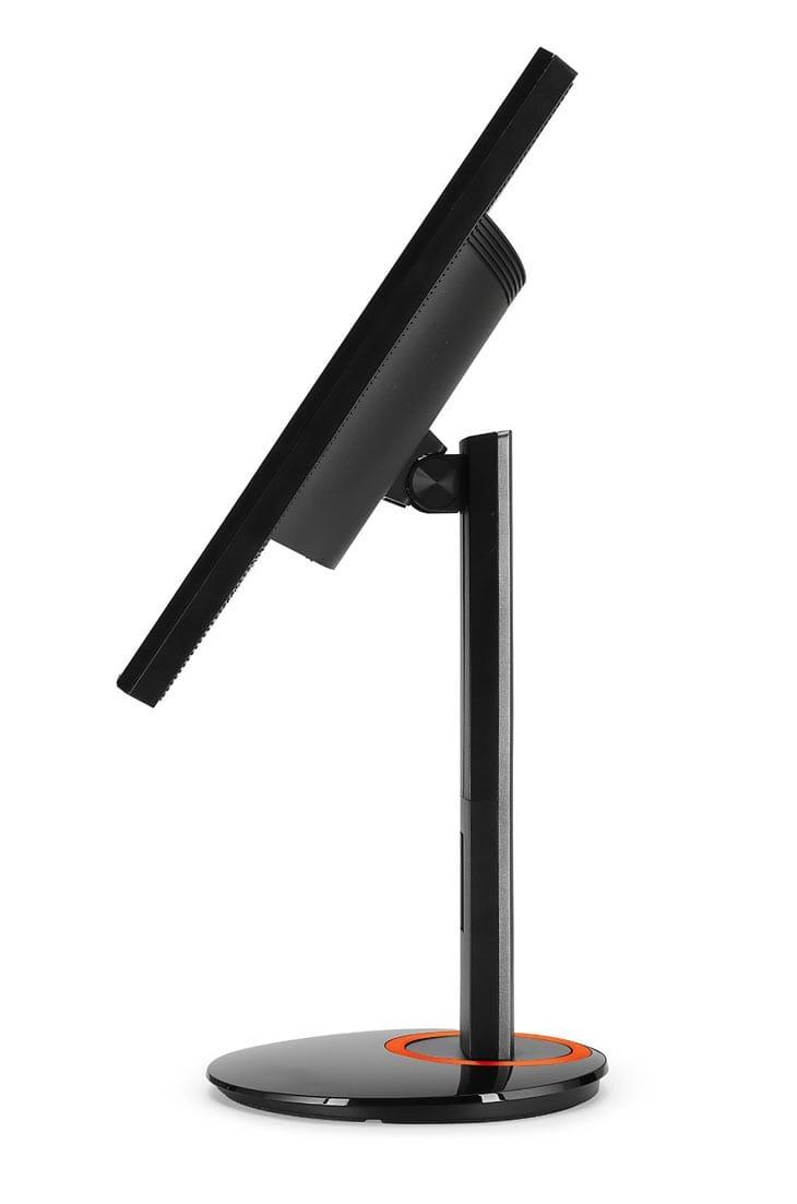 Acer-XB280HK-view