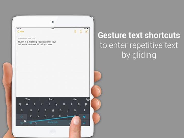 Adaptxt-iOS-8-keyboard