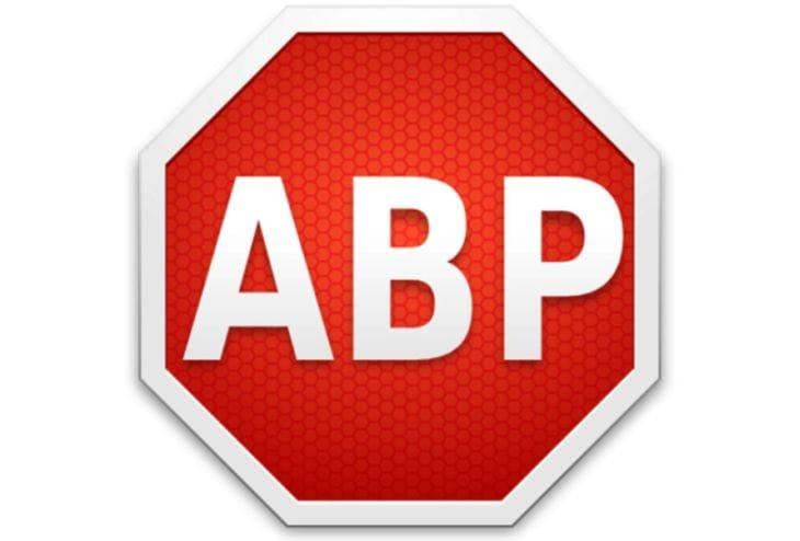 Adblock Plus gains mixed Chrome reviews