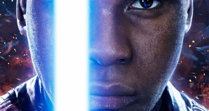 Add lightsaber to your Facebook profile picture