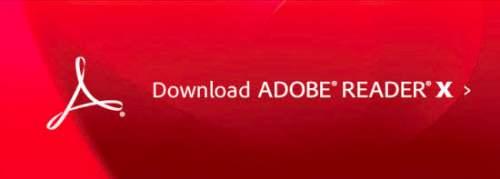 Download adobe reader xi offline installer for windows and mac.