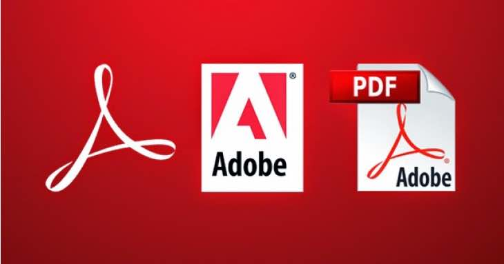 Adobe Reader update for latest security patches