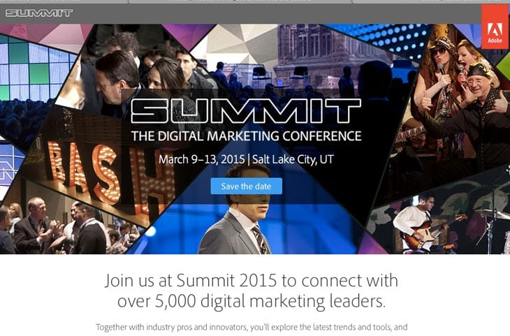 Adobe-Summit-2015-dates