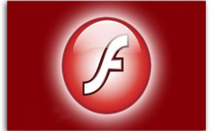 Adobe Flash player update fixes Mac, PC, Linux risk