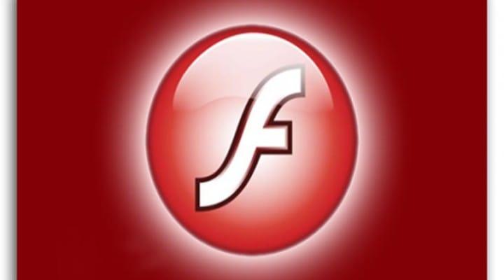 Adobe Flash player update fixes Mac, PC, Linux risk