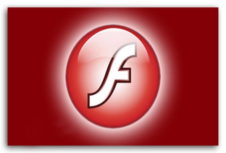 Adobe-patch-Flash-Player-security-risk