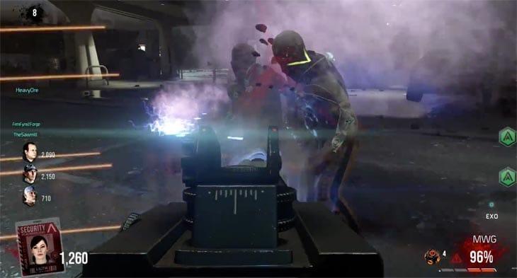 Advanced-Warfare-Ascendance-DLC-2-MWG