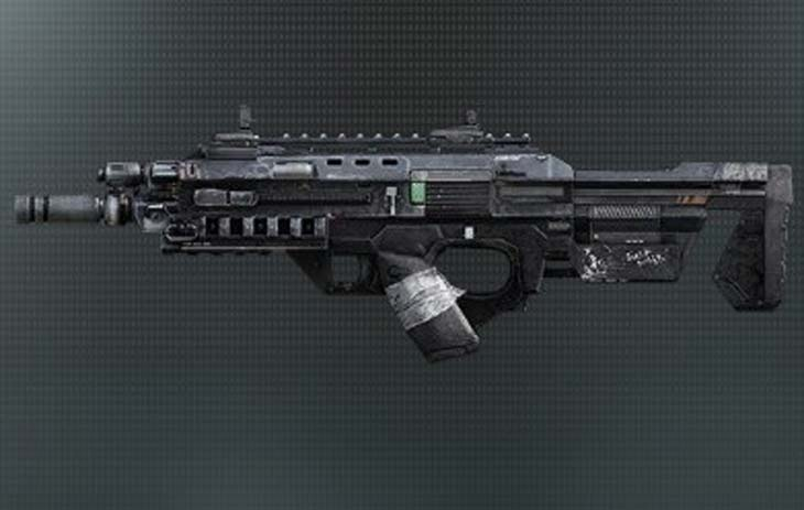Advanced-Warfare-Bal-27