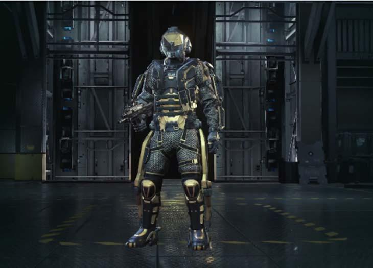Advanced-Warfare-Clan-Wars-start-date