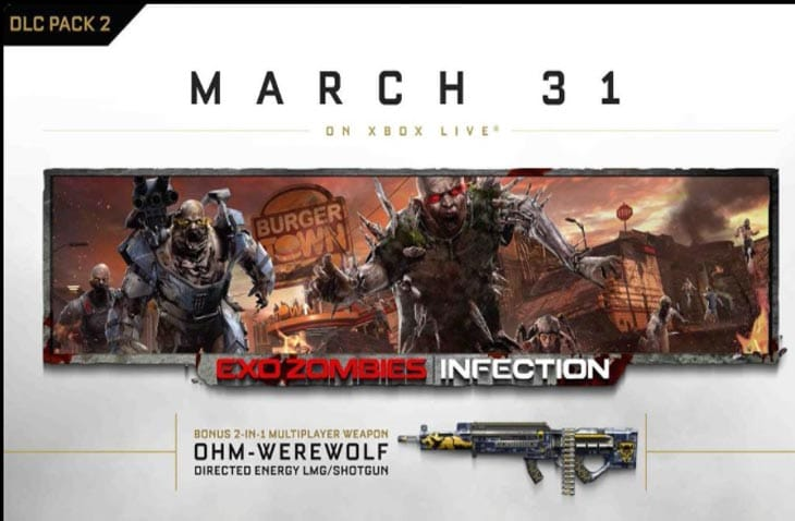 Advanced-Warfare-DLC-2-date
