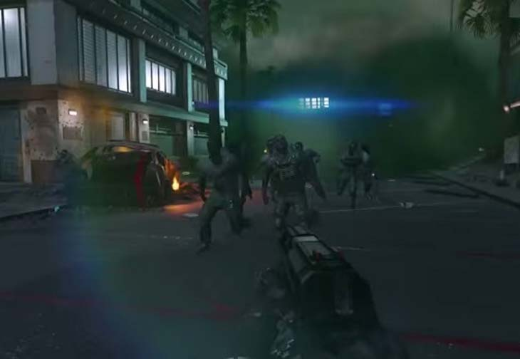 Advanced-Warfare-Exo-Zombies-Riot-map