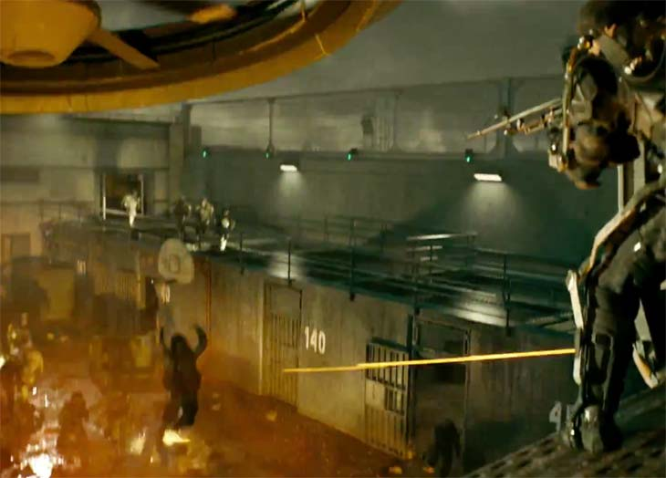 Advanced-Warfare-Exo-Zombies-first-trailer