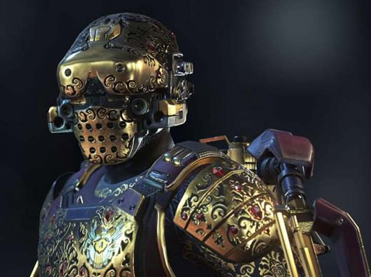 Advanced-Warfare-Grandmaster-armor-unlock