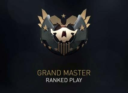 Advanced-Warfare-Grandmaster-badge