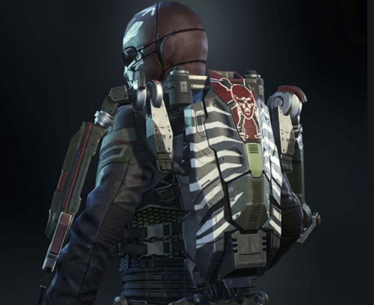 Advanced-Warfare-KVA-Paramilitary-back