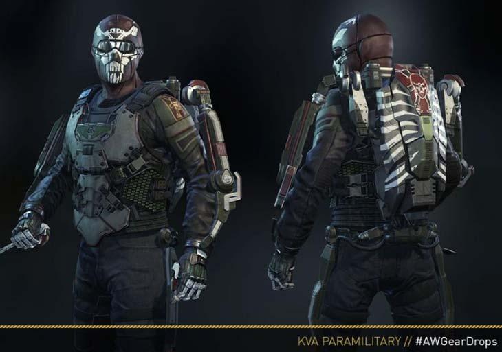Advanced-Warfare-KVA-Paramilitary-character-gear