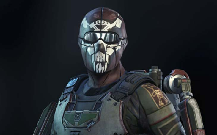 Advanced-Warfare-KVA-Paramilitary-mask