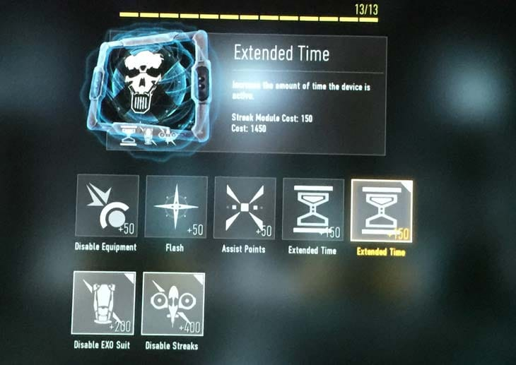 Advanced-Warfare-System-Hack-post-dec-18-update