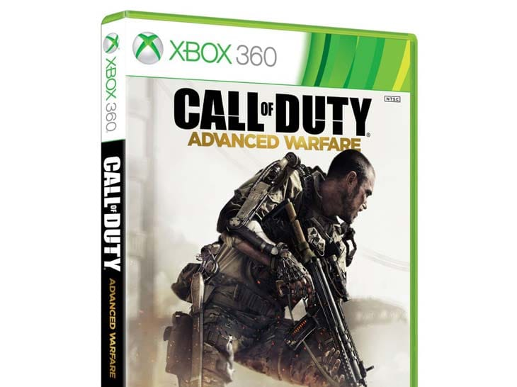 Advanced-Warfare-Xbox-360-freezing