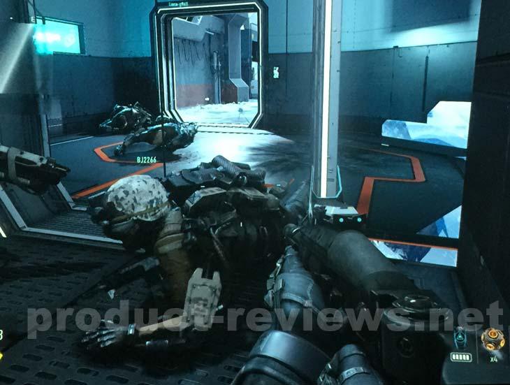 Advanced-Warfare-invisibility-glitch