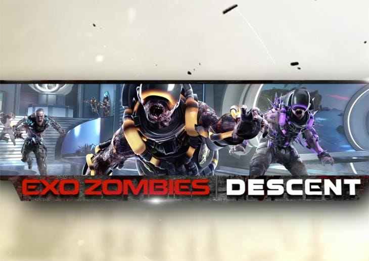 Advanced-Warfare-zombies-Descent-DLC-4