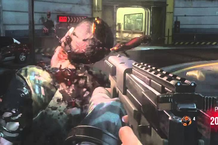 Advanced-Warfare-zombies-best-gun