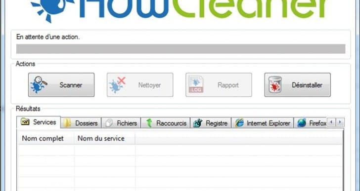 Adwcleaner 2015 free download gains 4.204 update