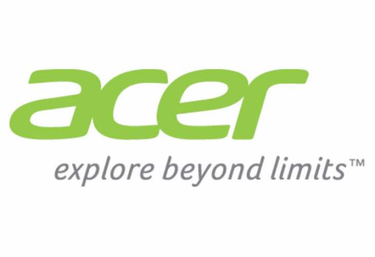 Affected Acer data breach customers