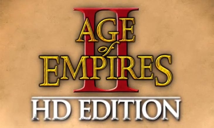Age-of-Empires-2-hd-edition
