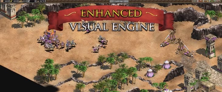 Age-of-Empires-2-hd-features