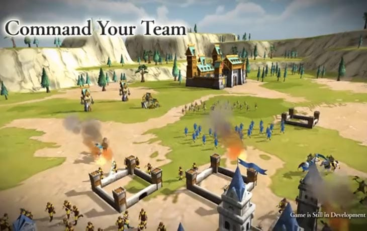 Age-of-Empires-World-Domination-ios