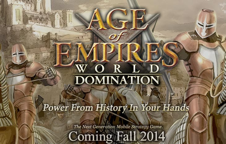 Age-of-Empires--World-Domination-release-date-woes