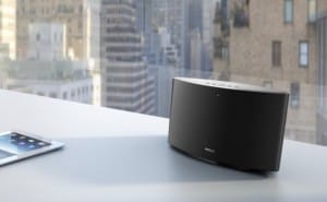 Aggressive Philips Spotify SW700M, SW750M pricing targets Sonos