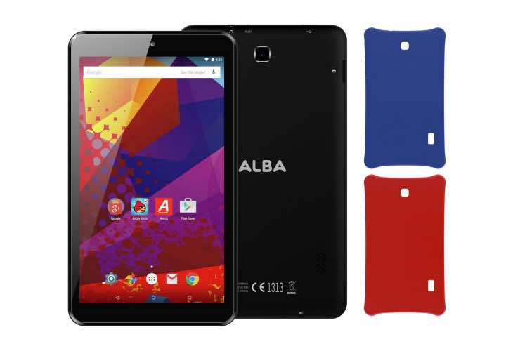 alba-7-inch-ac70plv4-tablet-review-cohesion