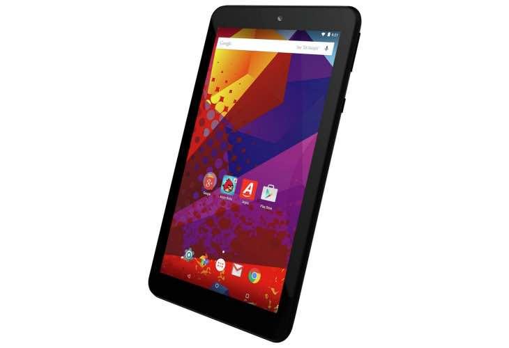alba-7-inch-ac70plv4-tablet-specs