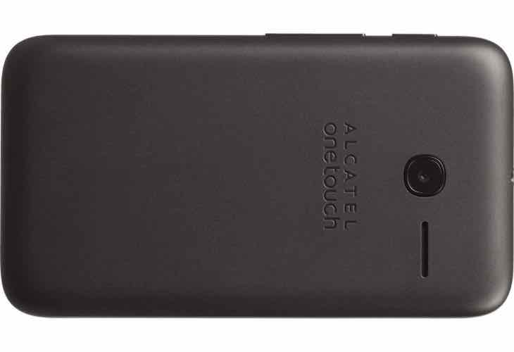 Alcatel Onetouch Pixi Glitz price drop