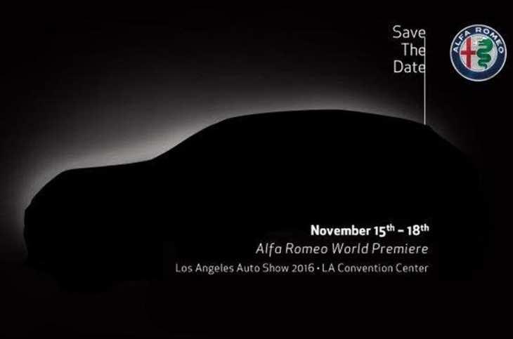 alfa-romeo-stelvio-suv-revealed-tomorrow