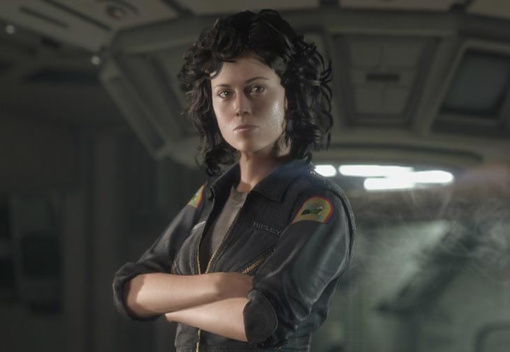 Alien-Isolation-graphics