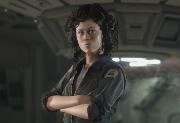Alien Isolation price at Tesco vs. Asda, Sainsbury's