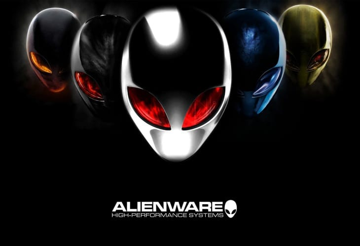 AlienWare Steam Machine is upgradeable, mods arduous