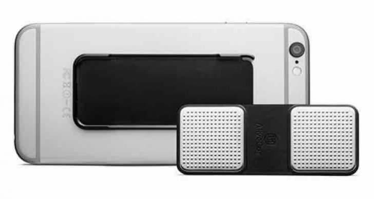 AliveCor Kardia Mobile iPhone case compatibility